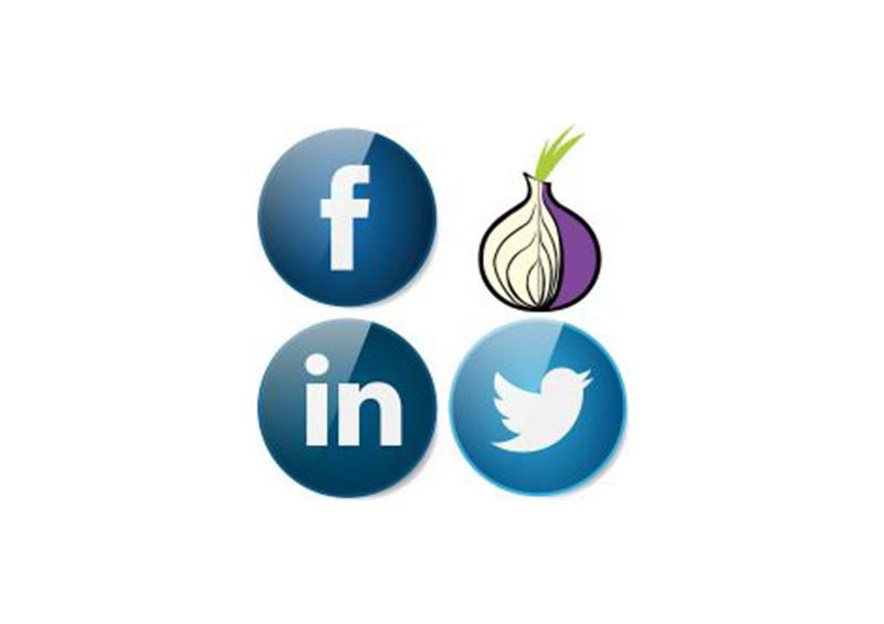Web Harvest OSINT Demonstration Video