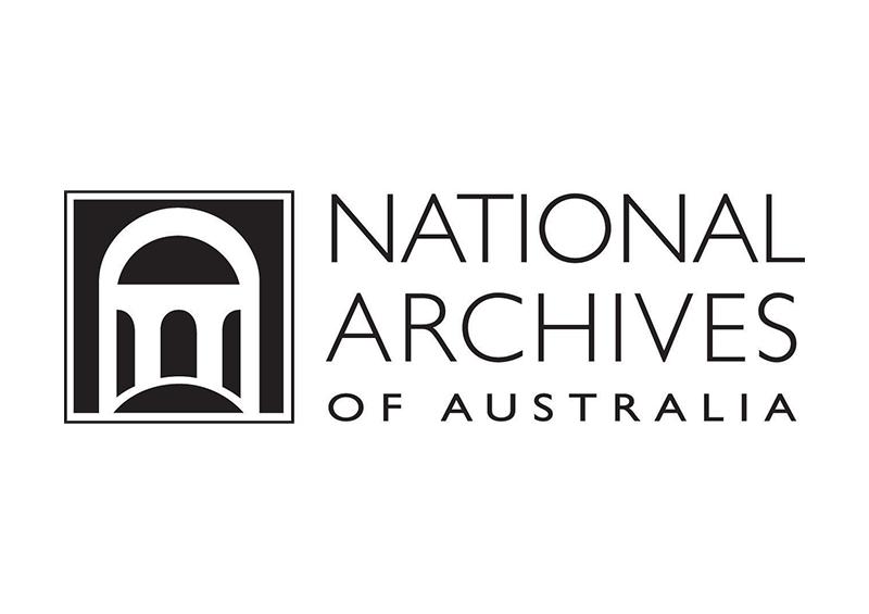 National Archives of Australia Enterprise Information Manager Project