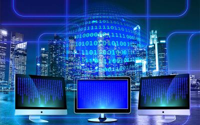 Understanding Unstructured Data