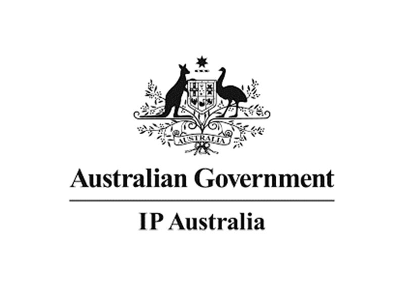 IP Australia Metadata Extraction Project
