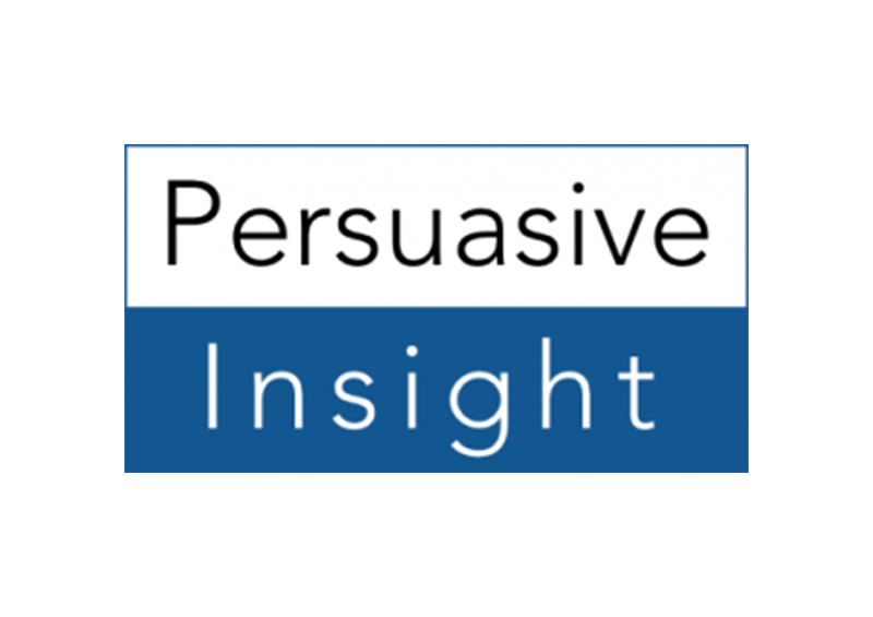 Protected: Sintelix partners with Persuasive Insight!
