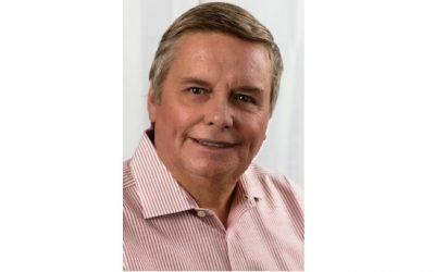 Sintelix welcomes Ken Mathews!