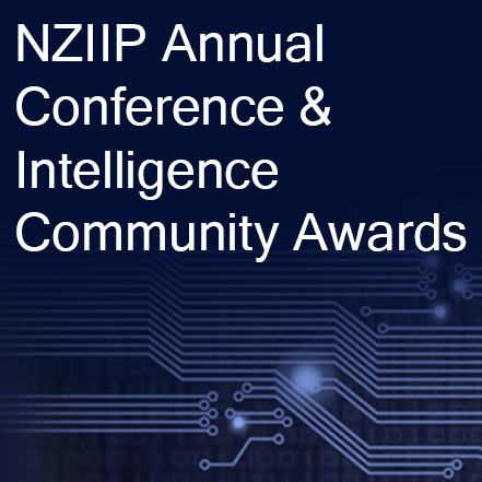 NZIIP Annual Conference 2021
